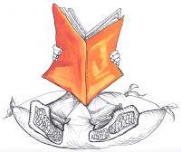 Leer libros papel