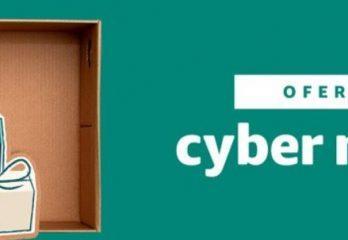 Ofertas de Relojes en Ciber Monday - Comprar relojes baratos