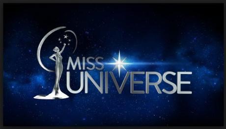 Miss Universo 2017 en Vivo – Ver Online y por TV el certamen de belleza