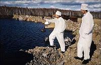 Karachay: el infierno de la estupidez humana