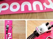 PonnyShop: invento anticaídas para sillas bebés. Tiendas Marcas Molonas Niños