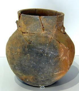 El Museo Histórico de Aspe, compromiso con la didáctica arqueológica.