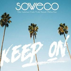 Soweco Keep On