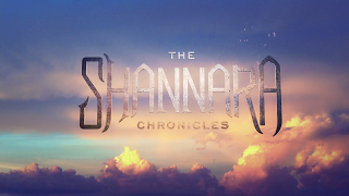 Druidas y Shannaras