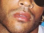 Lenny Kravitz (2001)