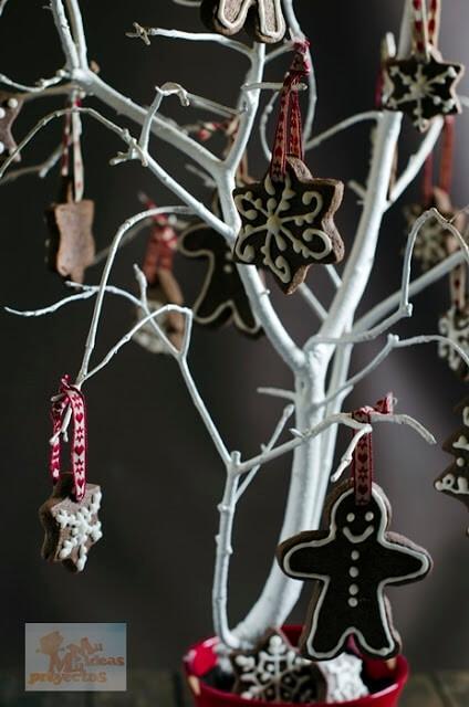dulces-navidad-segunda-parte5