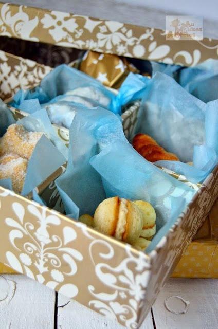 dulces-navidad-segunda-parte7
