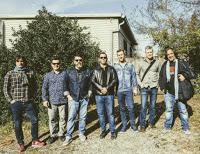 Travellin' Brothers en Nashville