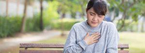 Opciones de tratamiento para el reflujo ácido