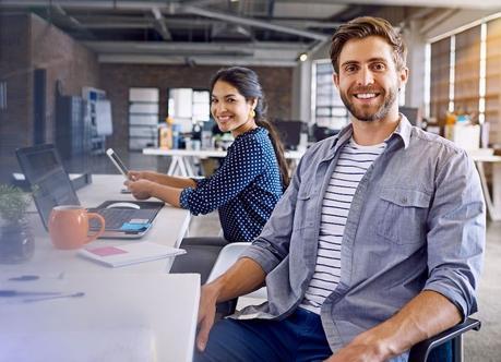 PymesWorld, presenta sus servicios especializados en impulsar pymes en Internet