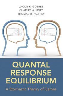 Hacia una teoría de la economía del comportamiento (2)