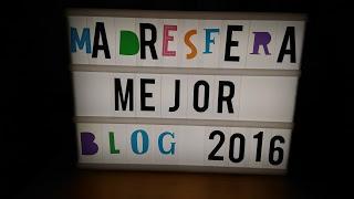 Tres años de blog, de experiencias, de aprendizajes, de amistades, de risas, de apoyo...