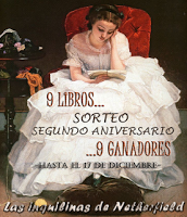 REFRESCANDO NEURONAS #194