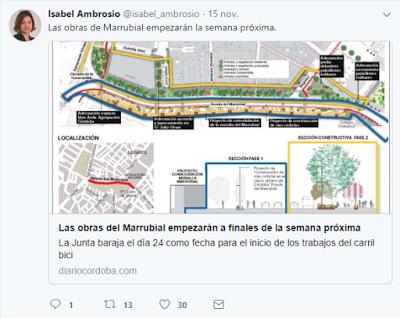 LA PALABRA DE AMBROSIO NO VALE NADA