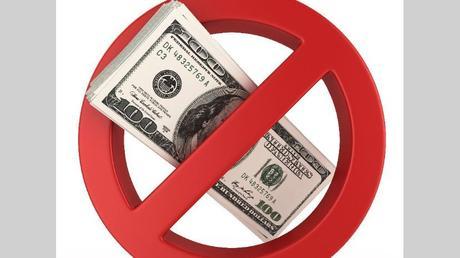 Por qué no conviene comprar y ahorrar dólares en el contexto económico actual