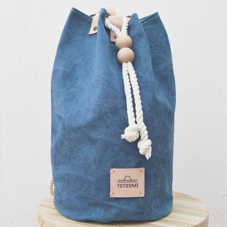 Totoomi, bolsos y complementos