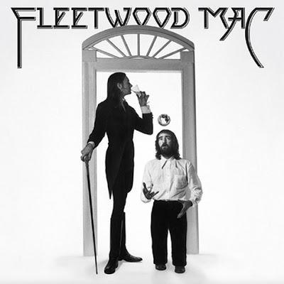 Fleetwood Mac: Reedita su álbum homónimo