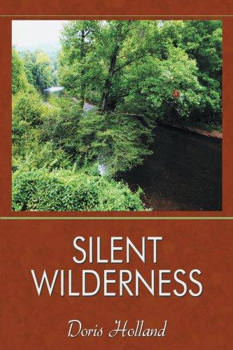 Silent Wilderness