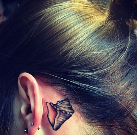 tatuajes-de-mar
