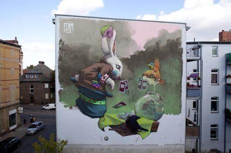 street-art-Prezemek-blejzyk