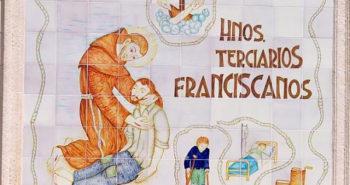 Oliva La Safor 112 responde a la petición del centro de acogida franciscano en Gandía
