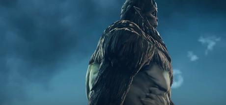 A.O.T 2 nos muestra novedades a través de un nuevo vídeo