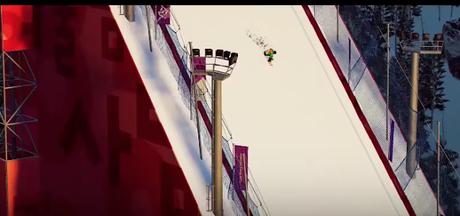 La beta de Steep Camino a las Olimpiadas empieza el 28 de noviembre