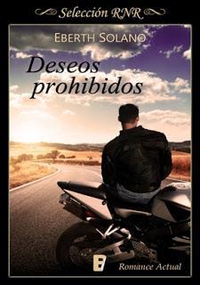 http://www.librosinpagar.info/2017/11/deseos-prohibidos-eberth-solano.html