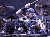 mejores bateristas mundo