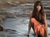 Conóceme: nuevo álbum Pastora Soler