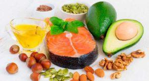Un estudio demuestra que la dieta cetogénica puede revertir la diabetes tipo 2