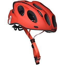 Catlike - Casco de ciclismo de carretera kompact´o