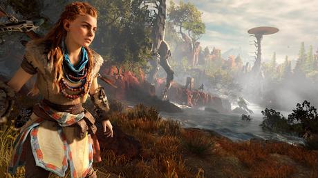 Sony habla del futuro de sus sagas de videojuegos