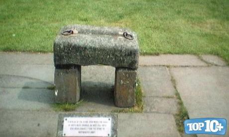 La Piedra del Destino-entre-las-reliquias-mas-misteriosas-del-mundo