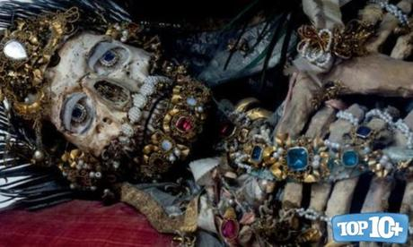 San Valero de Zaragoza-entre-las-reliquias-mas-misteriosas-del-mundo