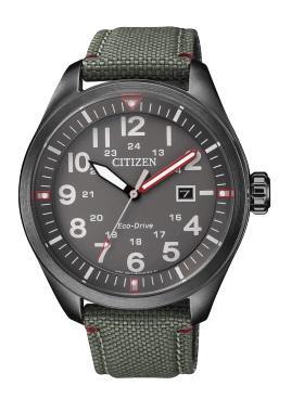 Los Relojes más vendidos para hombre en 2017 - Información