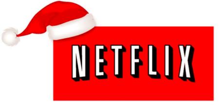 Estrenos de Netflix para Diciembre del 2017