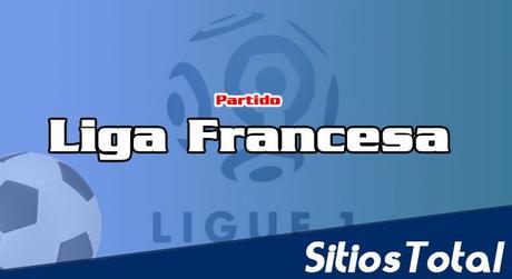 St Etienne vs Nantes en Vivo – Liga Francesa – Domingo 3 de Diciembre del 2017