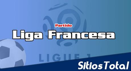 Guingamp vs Montpellier en Vivo – Liga Francesa – Miércoles 29 de Noviembre del 2017