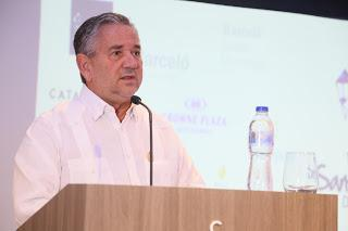 Feria Turística  generará ventas por RD$20.0 mil millones de pesos