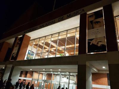 Film Symphony Orchestra, El cine hecho música y emoción