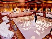 Wedding Trends: importancia buena pista baile boda
