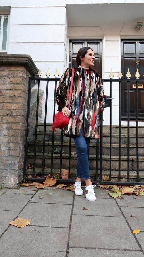 zara-faux-fur-coat-outfit-streetstyle