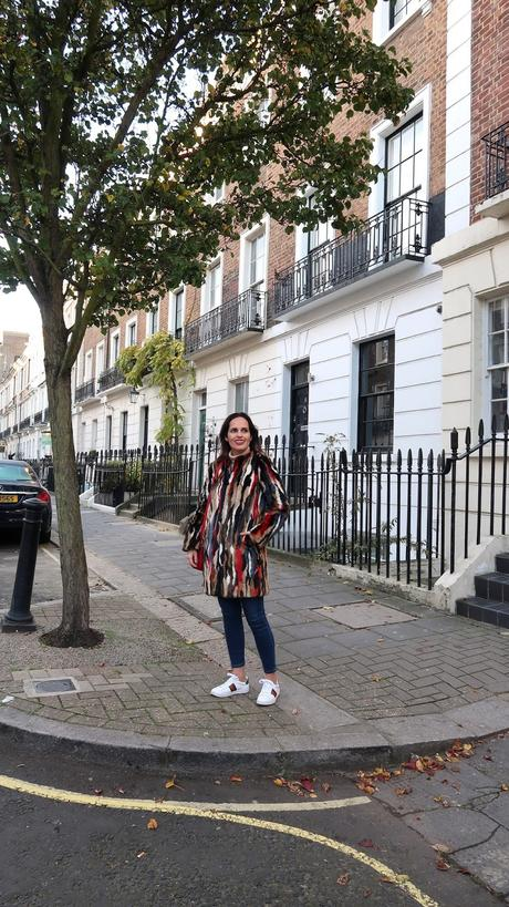 zara-faux-fur-coat-outfit-daily-looks
