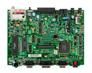 Amstrad GX4000, El fallido acercamiento de Amstrad al terreno de las consolas