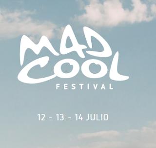 Mad Cool amplia su cartel con nuevas confirmaciones