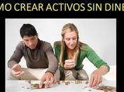 Cómo Crear Activos Dinero parte