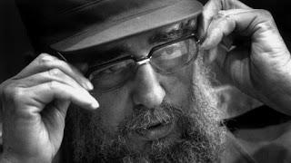 La defensa de la humanidad y la naturaleza en el pensamiento estratégico de Fidel