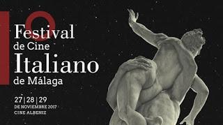 Málaga se suma a las ciudades que cuentan con un festival...