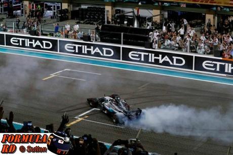Descarga el GP de Abu Dhabi 2017 | Download 2017 Abu Dhabi GP | Mega